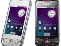 Android a batut Symbian-ul celor de la Nokia! Este cel mai folosit sistem de operare pentru smartphone-uri!