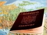 FT: Blocarea aderarii la Schengen e legitima, Romania pare sa fi pierdut pana si vointa de reformare