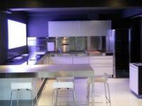 Proprietarii au cerut pe apartamente preturi cu 12-20% mai mici, in ultimele 12 luni