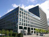 Targu Mures, pe harta mondiala a IT-ului: IBM deschide oficial un centru de cercetare!