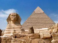 Vesti bune pentru turistii romani: Cazarea la hotelurile din Egipt s-ar putea ieftini cu 40-50%!