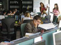 Ai un ONG sau o firma? Afla cum poti lua bani de la UE pentru cursuri de pregatire a angajatilor!