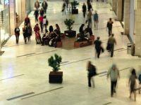 AFI Palace Cotroceni a vandut de 160 de milioane de euro anul trecut, dupa ce a dat 33 de chiriasi afara!