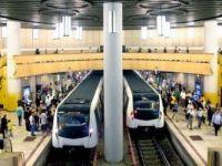 Primul metrou privat din Romania va costa 1,3 miliarde euro! Cand va fi gata?