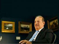 Cum a reusit mexicanul Carlos Slim, cel mai bogat om din lume, sa-si mai puna in cont 20 de miliarde de dolari?