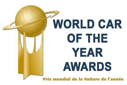 BMW, Mercedes, Jaguar si Porsche se bat pentru titlul de  Masina anului 2011! Cine crezi ca merita sa castige?