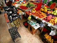 Ministerul Finantelor: Reducerea TVA-ului nu ar fi benefica acum si nu ar duce la ieftiniri!