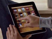 Vrei un iPad? De unde poti cumpara unul cu mai putin de 200 de dolari! VIDEO