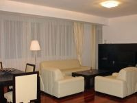 Super-oferte la executari silite! Garsoniere in Bucuresti de la 25.000 de euro si apartamente noi de la 60.000 de euro!