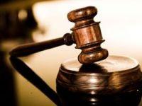 88 de clienti care au pierdut un proces cu BCR, ingroziti ca oricare ar putea fi obligat sa achite cheltuieli de judecata de 100.000 de lei