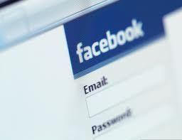 Esti in avion? Da-le de veste prietenilor tai pe Facebook!