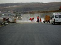 Autostrada Bucuresti-Ploiesti, mai scurta cu 6 km din cauza terenurilor scumpe din Pipera