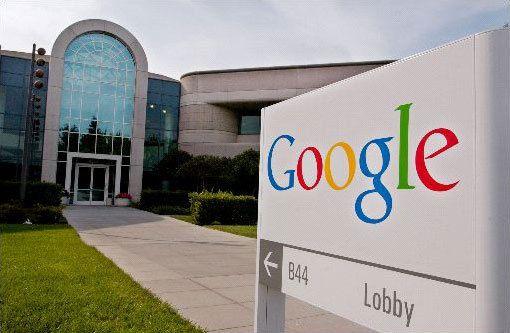 Google atrage ca un magnet forta de munca. Vezi aici ce bataie este pe cele 6.000 de posturi libere anuntate!