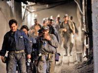 """Cinci oameni au murit in explozia de la Uricani din Valea Jiului! Mina este inca inchisa, fiind considerata """"un pericol""""!"""