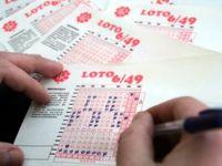 Ce trebuie sa faci sa castigi la Loto? Iti explica un american care a ghicit numerele de 7 ori! VIDEO!