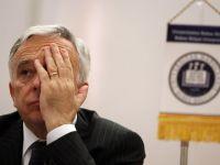 Isarescu: S-au convenit termenii acordului preventiv cu FMI si CE. Vezi aici in ce conditii am putea lua banii!