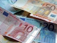 Ambasadorul Marii Britanii: Este foarte important ca Romania continua programul cu FMI