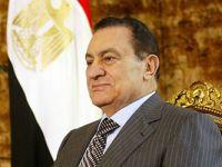 Ce face un dictator incoltit? Hosni Mubarak promite cresterea salariilor si pensiilor!