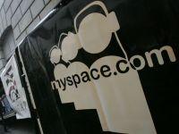 MySpace, inghitita de o alta retea de socializare? Vezi cine e interesata s-o cumpere!