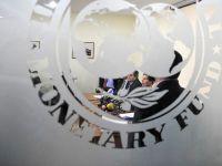 Tarom, Posta Romana si Oltchim, in vizorul FMI