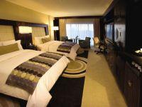 Se ieftinesc camerele de hotel in Bucuresti! Vezi cu cat au scazut preturile!