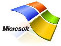 Microsoft face recrutari in Bucuresti, Iasi, Brasov si Cluj! Vezi oferta de joburi si conditiile de angajare!