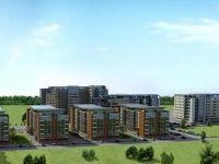 Insolventa Terra Residence ii costa pe cumparatori zeci de mii de euro!