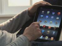 Apple a inceput deja productia iPad 2! Vezi aici ce dotari are!