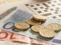 Trece criza, vine…alta criza?! Datoriile mari ale statelor europene pot declansa o noua recesiune globala!