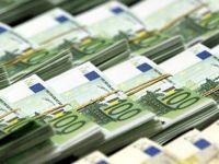 Romania nu va mai fi creditata din exterior daca se va dezvolta din nou pe baza consumului