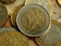 Moneda nationala, tot mai slaba in lupta cu euro!