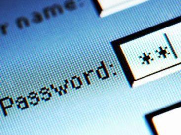 Parole care nu pot fi  sparte  nici de cei mai experimentati hackeri