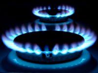 Cu cat va creste pretul gazelor dupa liberalizarea ceruta de FMI? VIDEO