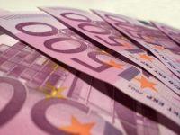 Reuters: Inflatia din Romania a intrat pe un trend descendent, din ianuarie