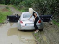 5 lucruri pe care orice femeie trebuie sa le stie despre masini