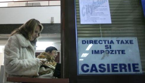 Angajatorii mai pot astepta? Reducerea CAS ar putea fi amanata pentru 2012!