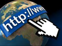 Triliarde de megabiti si miliarde de utilizatori! Tot ce vrei sa stii despre internet