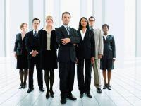 Sunt cautati 600 de manageri pentru a participa la training gratuit!