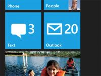 E oficial: Nokia instaleaza Windows Phone pe smartphone-uri!