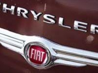 Fiat se muta in SUA? Seful companiei, convocat de Berlusconi pentru explicatii
