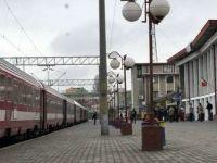 Din iulie trenurile vor merge spre Constanta cu 160 km/ora. Cat timp vom face pana la mare?