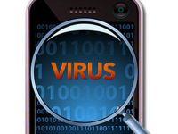 Ai un smartphone? Stii cum trebuie sa te feresti de virusi? Vezi un interviu cu Eugene Kaspersky!