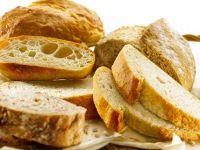 Vesti proaste de la brutari: painea se scumpeste cu 20%! VIDEO
