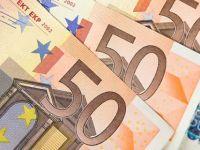 Top zece cele mai avantajoase depozite la bancile comerciale! Vezi tabel!