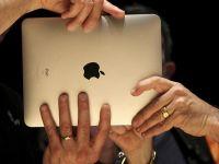Reclama pe care Apple nu ar vrea sa o vezi ! Video!
