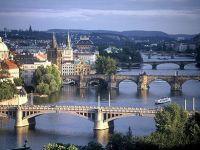 Excursii de weekend de la 170 de euro, in capitalele europene