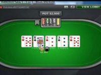 SENZATIONAL! Cum a castigat Daniel Negreanu 14 milioane de dolari la poker pe internet!