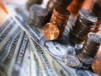 Cum explica autoritatile faptul ca salariile bugetarilor nu au crescut cu 15%, desi asa prevede legea? VIDEO