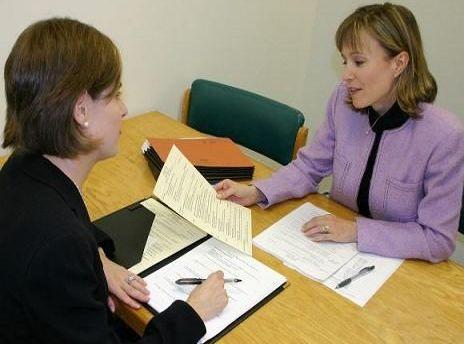 De ce ai fost dat afara?  sau  Ai accepta o taiere de salariu?  Ce raspunzi la cele mai grele intrebari de la interviu?