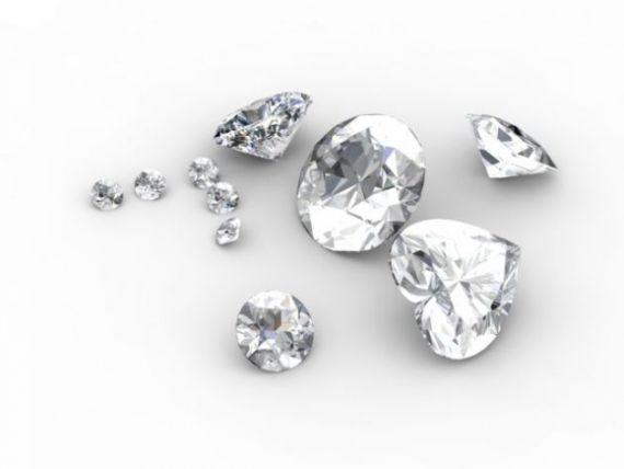 Cine mai cumpara bijuterii in criza? Care sunt diamantele dupa care se dau in vant romanii cu bani